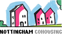 Nottingham Cohousing
